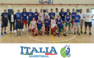 https://www.seguonews.it/basket-il-centro-ortopedico-aliotta-ha-eseguito-lo-screening-baropodometrico-per-le-atlete-della-nazionale-femminile-italiana
