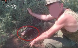 https://www.seguonews.it/combatteva-come-mercenario-in-ucraina-arrestato-28enne-di-messina