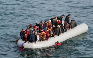 https://www.seguonews.it/migranti-la-tunisia-blocca-le-partenze-verso-litalia-fermate-29-persone