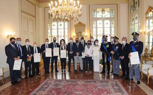 https://www.seguonews.it/caltanissetta-onorificenze-dellordine-al-merito-della-repubblica-italiana-ecco-a-chi-sono-state-assegnate