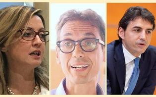 https://www.seguonews.it/tribunale-di-gela-senza-presidente-il-deputato-del-pd-carmelo-miceli-deposita-uninterrogazione