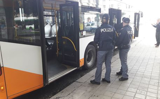 https://www.seguonews.it/caltanissetta-provoca-lite-con-il-conducente-del-bus-mezzo-rimane-fermo-40-minuti-denunciato