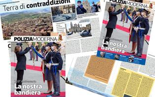 https://www.seguonews.it/polizia-moderna-dedica-un-articolo-a-caltanissetta-un-territorio-tra-criminalita-e-vocazione-alla-legalita