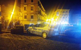 https://www.seguonews.it/caltanissetta-gruppo-di-13-ragazzi-sorpresi-dalla-polizia-dopo-il-coprifuoco-multe-per-oltre-5mila-euro