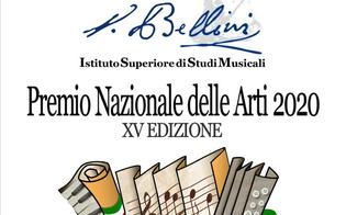 https://www.seguonews.it/listituto-bellini-di-caltanissetta-ospita-il-premio-nazionale-delle-arti-organizzato-dal-mur