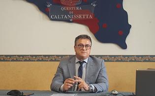 https://www.seguonews.it/furti-di-acqua-tra-gela-e-butera-il-questore-ricifari-azione-criminale-ai-cittadini-sottratto-un-bene-primario