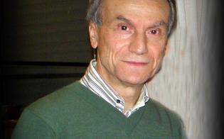 https://www.seguonews.it/premio-internazionale-asas-menzione-donore-per-il-poeta-e-scrittore-nisseno-salvatore-amico