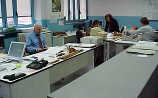 https://www.seguonews.it/scuola-flc-cgil-sicilia-record-di-domande-personale-ata-a-caltanissetta-sono-11889-