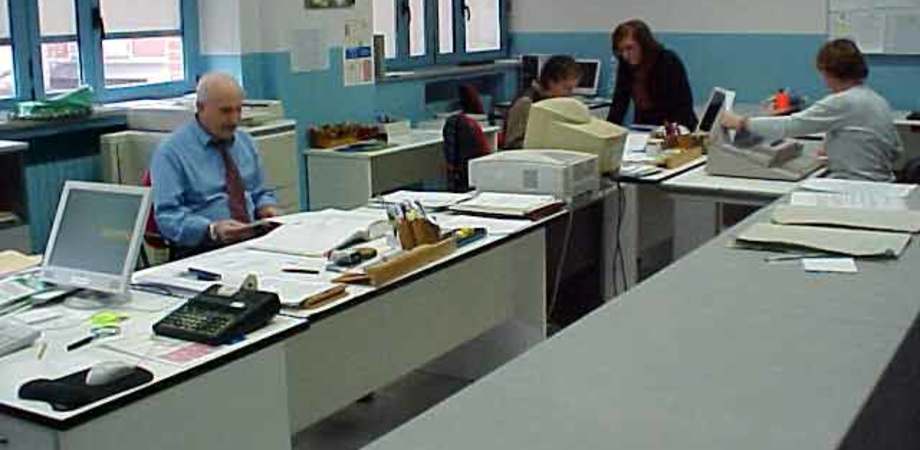Scuola. Flc Cgil Sicilia, record di domande personale Ata: a Caltanissetta sono 11.889