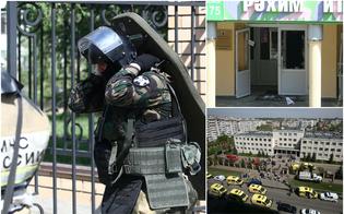 https://www.seguonews.it/sparatoria-in-russia-diverse-le-vittime-arrestato-un-giovane-di-19-anni