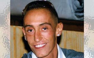 https://www.seguonews.it/caso-cucchi-condannati-a-13-anni-2-carabinieri-per-omicidio-preterintenzionale