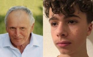 Va al funerale del nonno e 24 ore dopo il nipote 15enne muore di crepacuore nel sonno