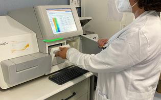 https://www.seguonews.it/a-palermo-identificata-variante-brasiliana-in-paziente-vaccinato-con-la-seconda-dose-di-pfizer-