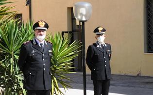https://www.seguonews.it/caltanissetta-visita-del-comandante-interregionale-culqualber-al-comando-provinciale-dei-carabinieri
