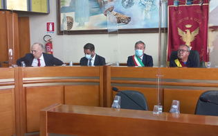 https://www.seguonews.it/cancelleri-incontra-il-sindaco-di-gela-tangenziale-tra-le-priorita-con-decreto-semplificazioni