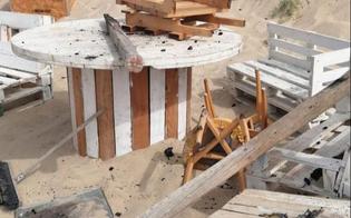 https://www.seguonews.it/gela-vandali-in-azione-sulla-spiaggia-di-manfria-il-vicesindaco-e-limmagine-dellincivilta