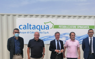 https://www.seguonews.it/piu-acqua-per-gela-avviati-di-primi-due-moduli-del-potabilizzatore-di-spinasanta
