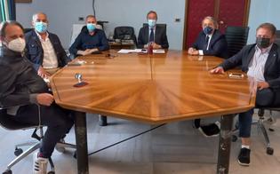 https://www.seguonews.it/gela-discarica-della-sicilia-i-sindaci-di-8-comuni-dico-no-la-regione-non-ci-ha-mai-interpellati