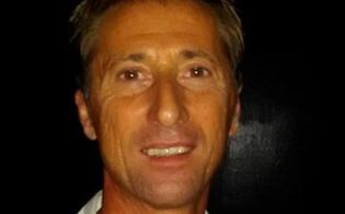 https://www.seguonews.it/astazeneca-muore-a-54-anni-dopo-la-prima-dose-il-figlio-mio-padre-stava-bene