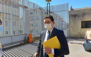 Sistema Montante, a Caltanissetta parla l'ex paladino dell'antimafia: