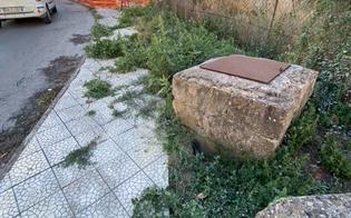 https://www.seguonews.it/caltanissetta-i-giovani-di-forza-italia-segnalano-marciapiedi-di-via-aldo-moro-in-pessime-condizioni