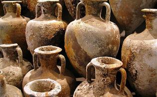 https://www.seguonews.it/cultura-damante-m5s-soprintendenza-di-caltanissetta-valuti-il-ritorno-dei-beni-archeologici-a-gela