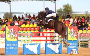 https://www.seguonews.it/sport-torna-in-sicilia-la-fiera-mediterranea-del-cavallo-appuntamento-dal-2-al-4-luglio