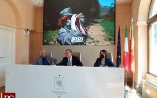 https://www.seguonews.it/in-sicilia-la-campagna-antincendio-si-fa-anche-coi-droni-cordaro-invito-i-siciliani-a-utilizzare-il-1515
