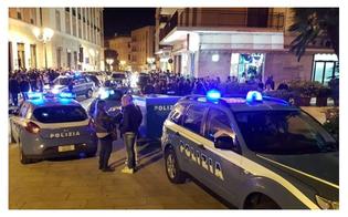 https://www.seguonews.it/movida-a-niscemi-identificate-182-persone-controllate-19-attivita-elevate-10-sanzioni-