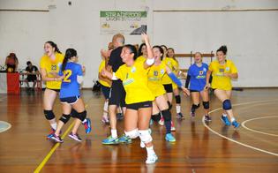 https://www.seguonews.it/lalbaverde-caltanissetta-batte-il-volley-gela-e-conquista-il-titolo-under-19-del-comitato-akranis-