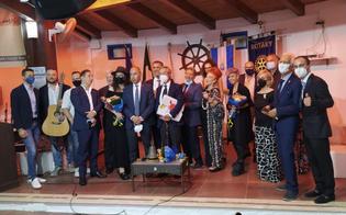 https://www.seguonews.it/terra-dagavi-cerimonia-di-premiazione-al-club-nautico-di-gela-premio-ideato-dal-rotary