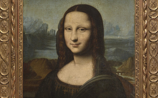 https://www.seguonews.it/famosa-copia-della-gioconda-venduta-per-29-milioni-di-euro-da-christies--