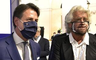 https://www.seguonews.it/caltanissetta-janni-e-i-5stelle-lossimoro-grillo-conte-si-riuscira-a-trovare-una-sintesi