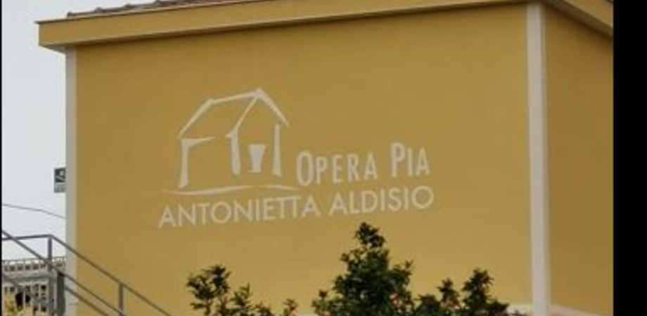 """Ipab """"Antonietta Aldisio"""" di Gela: al via le domande per far parte del Consiglio di Amministrazione"""
