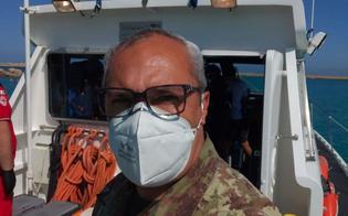 https://www.seguonews.it/croce-rossa-caltanissetta-giuseppe-loria-nominato-responsabile-del-nucleo-arruolamento