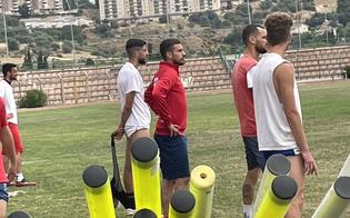 https://www.seguonews.it/calcio-oggi-rifinitura-della-nissa-in-vista-del-big-match-contro-la-folgore