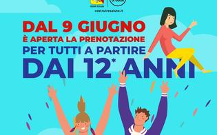 https://www.seguonews.it/vaccini-razza-dadomani-in-sicilia-le-prenotazioni-anche-per-gli-over-12-verra-utilizzato-pfizer