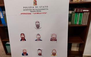 https://www.seguonews.it/caltanissetta-operazione-la-bella-vita-ecco-chi-sono-gli-arrestati-