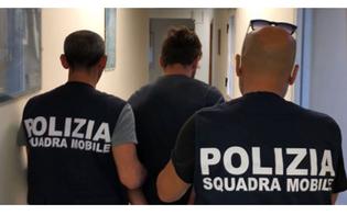 https://www.seguonews.it/caltanissetta-condotto-in-carcere-dalla-squadra-mobile-il-padre-della-bimba-che-aveva-ingerito-cocaina