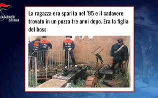 https://www.seguonews.it/mafia-uccise-la-sorella-perch-tradiva-il-marito-arrestato-il-figlio-di-un-boss
