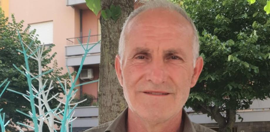 San Cataldo si prepara alle elezioni nasce il Polo Civico di Centro Destra: il portavoce è Bartolo Mangione