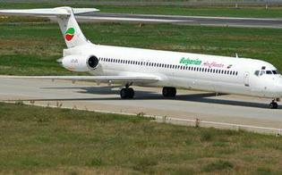 https://www.seguonews.it/volo-catania-roma-scoppia-motore-dellaereo-atterrato-solo-grazie-alla-bravura-del-pilota