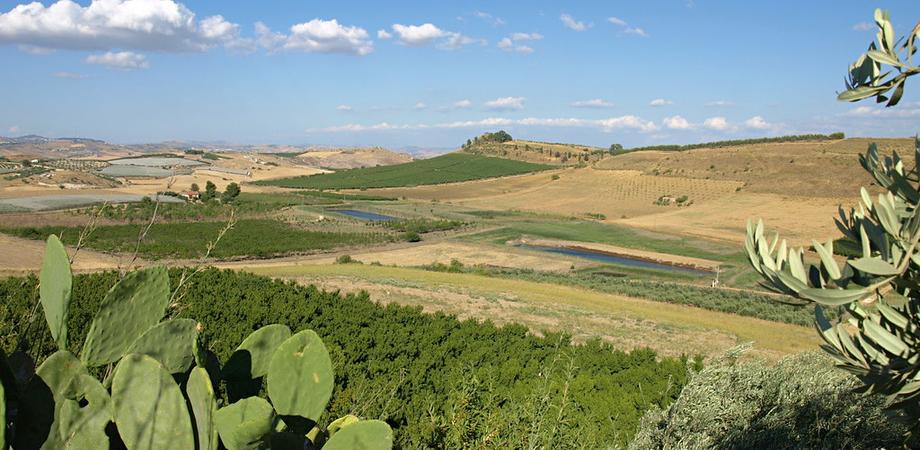 Dall'11 al 13 giugno 20 operatori turistici visiteranno Caltanissetta per il primo Educational Tour del centro Sicilia