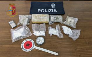 https://www.seguonews.it/droga-a-trapani-la-polizia-arresta-nonna-e-due-nipoti-sequestrata-eroina-e-cocaina