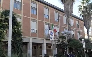 https://www.seguonews.it/amministrative-a-san-cataldo-il-centrosinistra-tenta-di-costituire-un-polo-unito-e-compatto