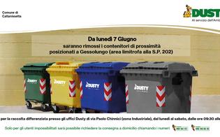 https://www.seguonews.it/caltanissetta-rifiuti-da-lunedi-a-gessolungo-saranno-rimossi-i-contenitori-stradali