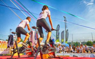 https://www.seguonews.it/gela-nasce-una-nuova-area-fitness-sul-lungomare-vi-sara-una-palestra-con-cinque-attrezzi