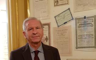 https://www.seguonews.it/dirigente-scolastico-di-gela-assolto-dallaccusa-di-calunnia-a-trascinarlo-in-tribunale-fu-un-docente