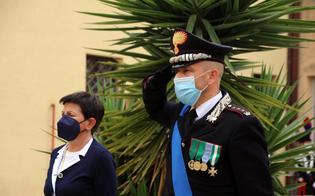 https://www.seguonews.it/i-carabinieri-festeggiano-207-anni-tante-le-operazioni-in-provincia-di-caltanissetta-risolti-anche-tre-casi-di-omicidio