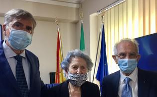 https://www.seguonews.it/medici-pensionati-roberto-leone-nuovo-presidente-della-federazione-di-caltanissetta